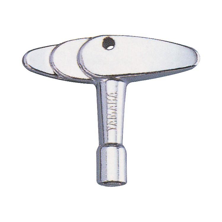 YamahaDrum Key DK-20