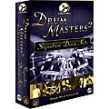 Sonic Reality Drum Masters 2: Signature Drum Kits-thumbnail