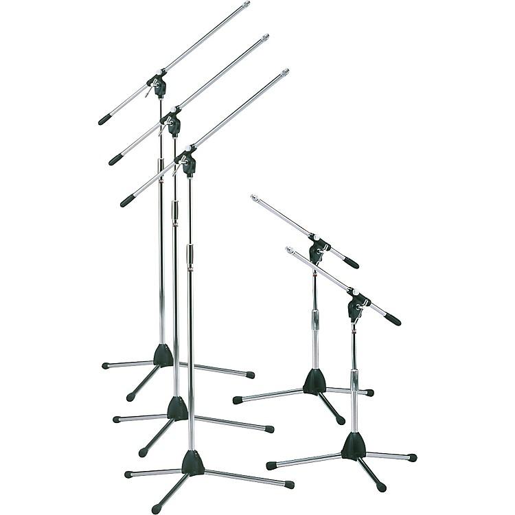 TamaDrum Mic Stand Kit