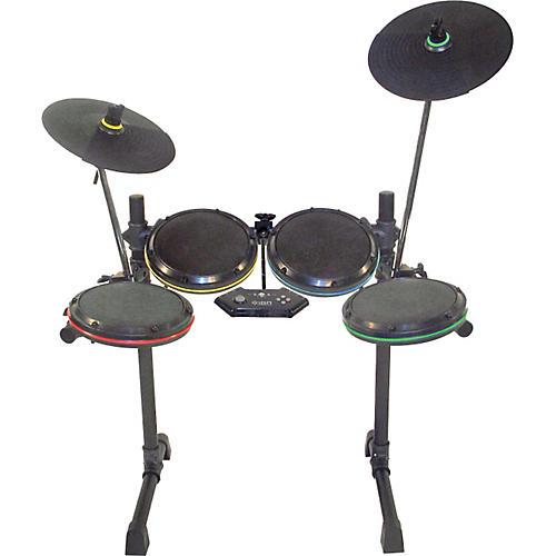 ION Drum Rocker Electronic Drum Set