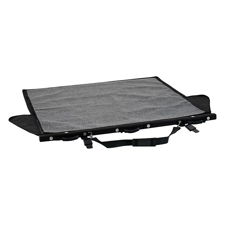 DW Drum Rug Hardware Carrier