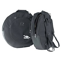 Humes & Berg Drum Seeker Cymbal Bag with Dividers
