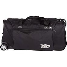 Humes & Berg Drum Seeker Tilt-N-Pull Companion Bag