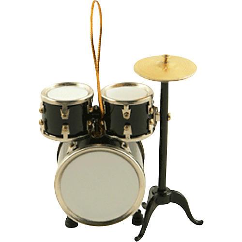 AIM Drum Set Ornament-thumbnail