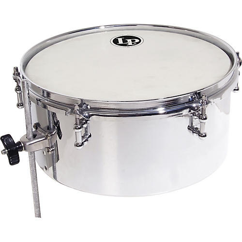 LP Drum Set Timbale 5.5 x 13 Chrome