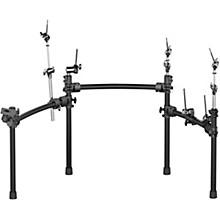 Open BoxRoland Drum Stand