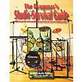 Hal Leonard Drum Studio Survival Guide  Thumbnail