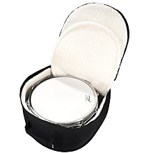 Ahead Armor Cases Drum Throne / Student Snare Case with Back Pack Straps