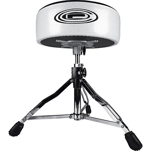 Orange County Drum & Percussion Drum Throne-thumbnail
