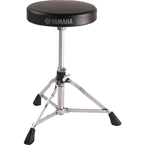Yamaha Drum Throne-thumbnail
