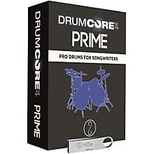 Sonoma Wire Works DrumCore 4 Prime Flash