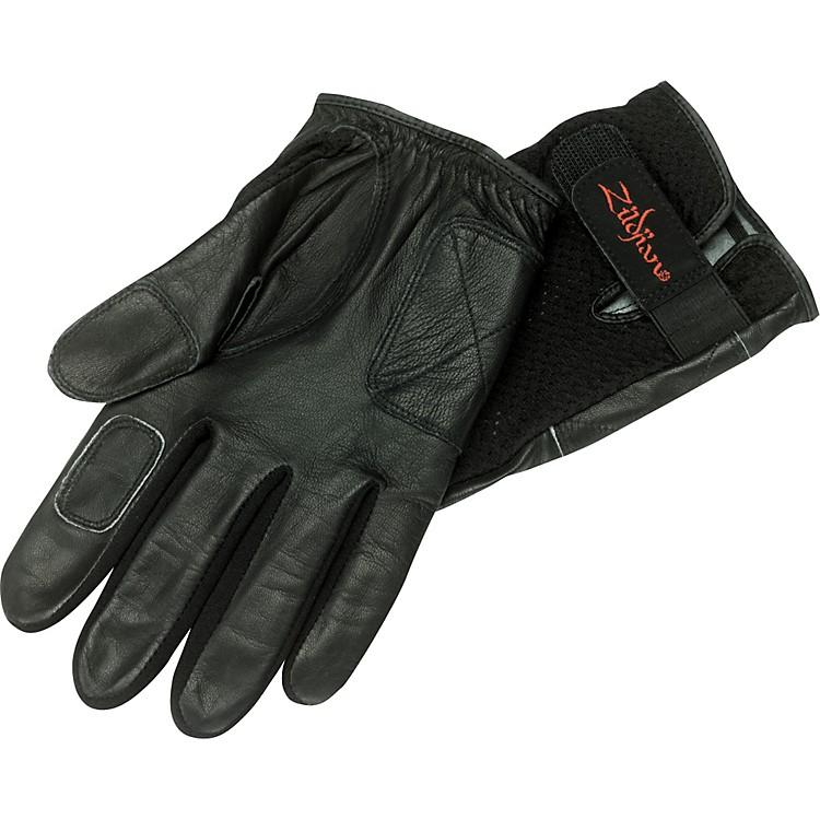 ZildjianDrummers' GlovesExtra Large