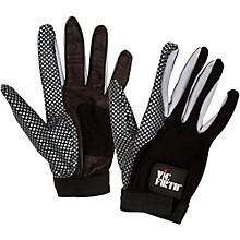 Vic Firth Drumming Glove X Large