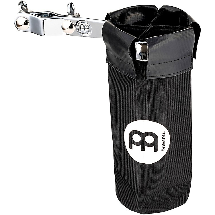 Meinl Drumstick Holder Black