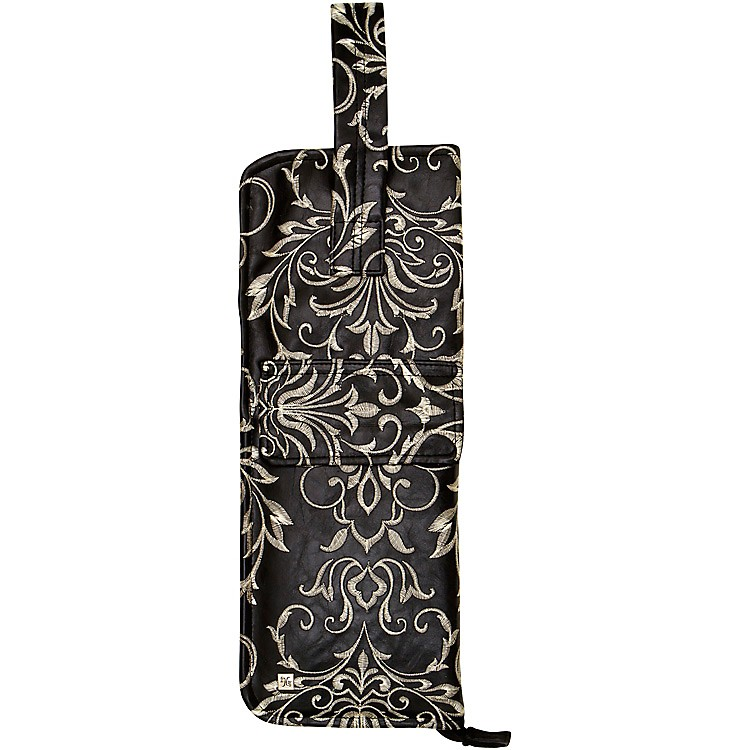 Get'm Get'mDrumstick bag - Stenson Black