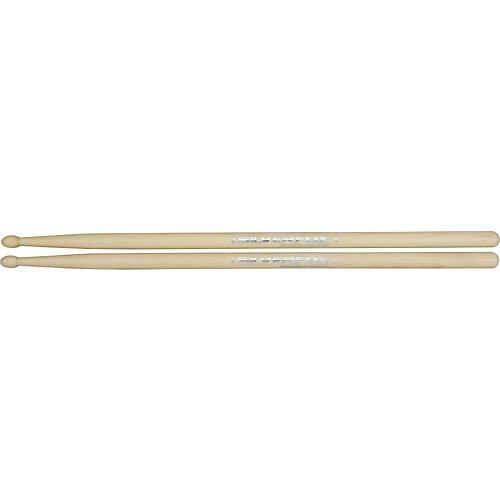 SilverFox Drumsticks