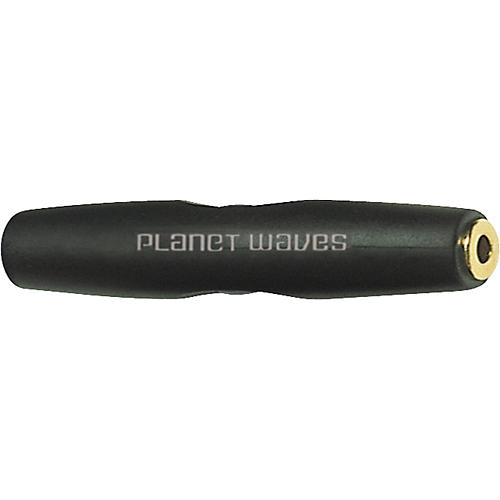 D'Addario Planet Waves Dual 1/4