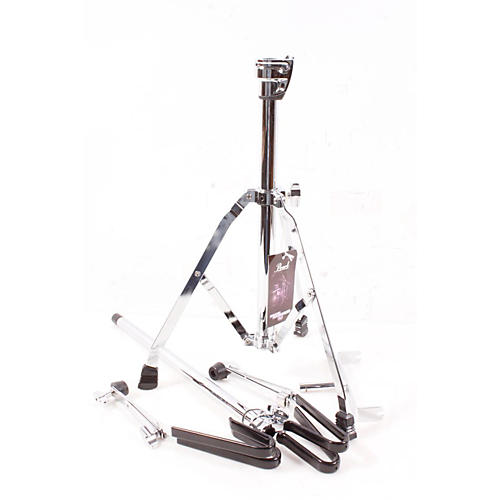 Pearl Dual Crash Cymbal Holder