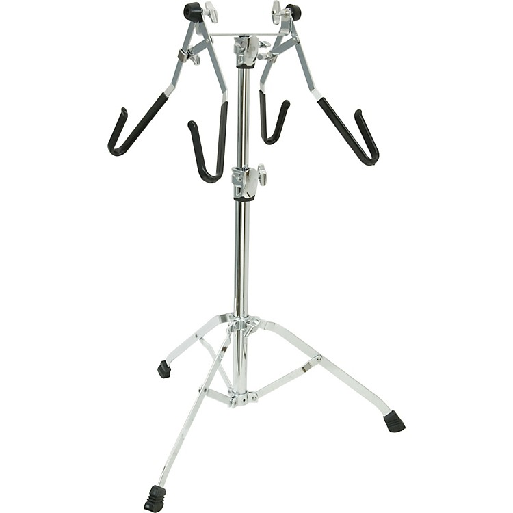 Pearl Dual Crash Cymbal Holder