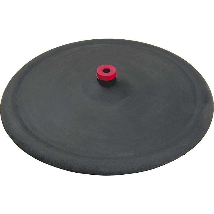 PintechDual-Zone Chokeable Zenbal E-Cymbal