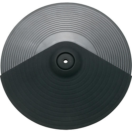 Simmons Dual Zone Cymbal Pad 14 in.