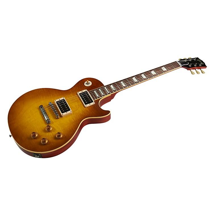 Gibson CustomDuane Allman 1959 Les Paul VOS