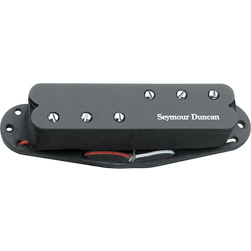 Seymour Duncan Duckbucker Pickup  Neck