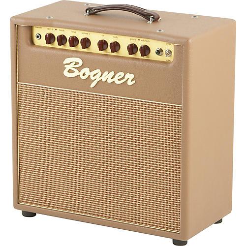 Bogner Duende 30W 1x12 Tube Guitar Combo Amp