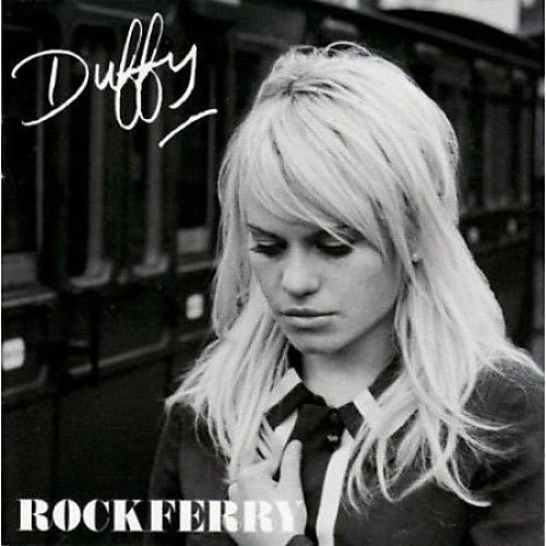 Alliance Duffy - Rockferry