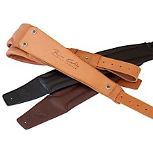 Gruv Gear DuoStrap Signature Guitar Strap Black