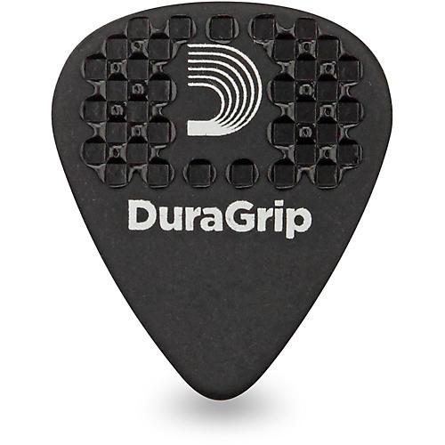 D'Addario Planet Waves DuraGrip, Extra Heavy by D'Addario-thumbnail