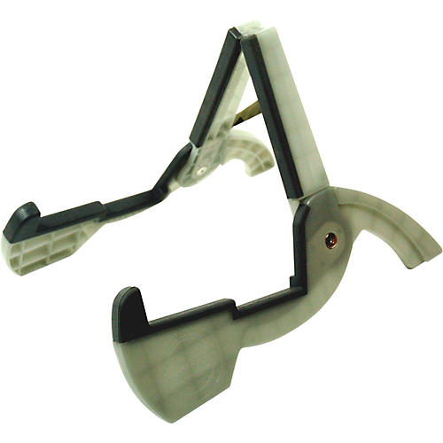 Cooperstand Duro Pro Glow-In-The-Dark ABS Guitar Stand-thumbnail