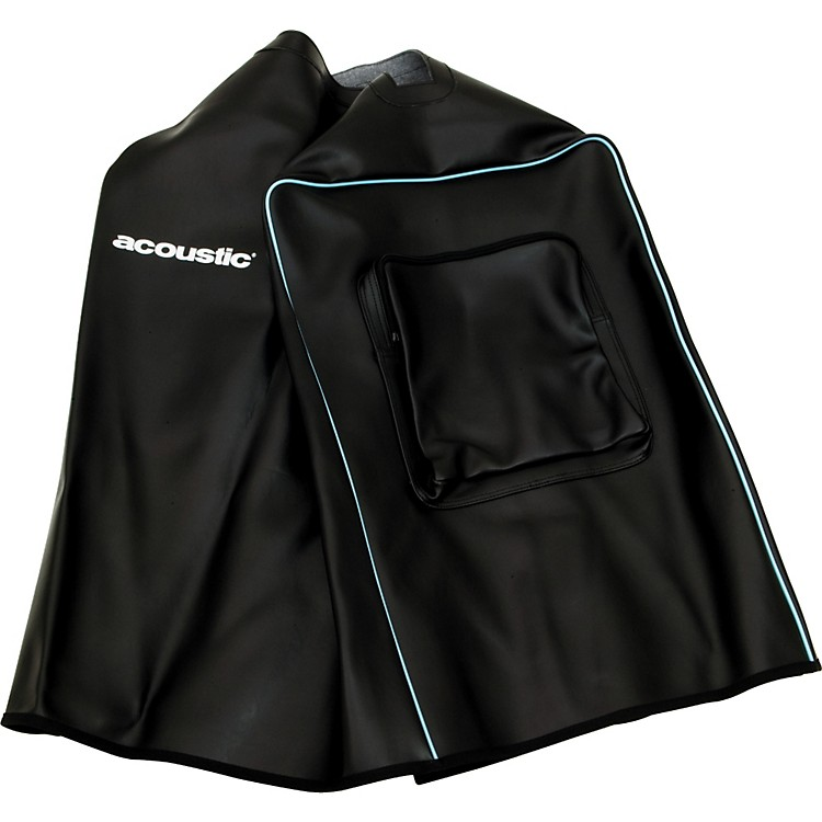 AcousticDust Cover for B100 Bass Combo