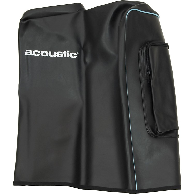 Acoustic Dust Cover for B200 Bass Combo Amps