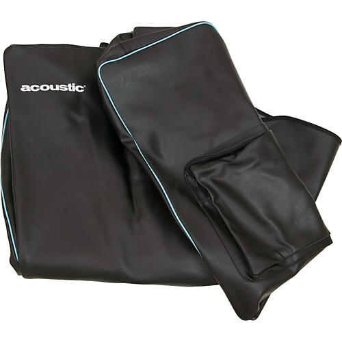 Acoustic Dust Cover for B810 Bass Combo