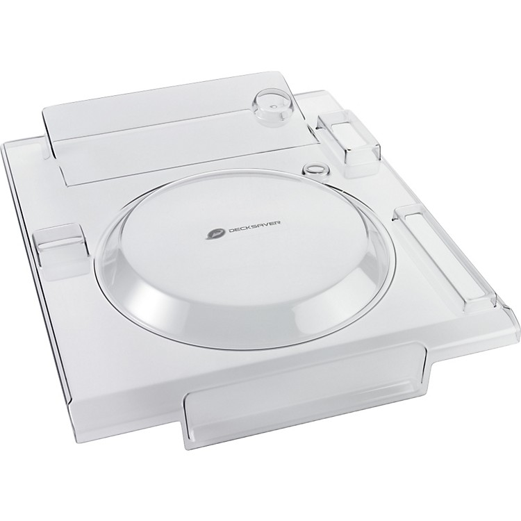 Decksaver Dust Cover for Pioneer CDJ-2000