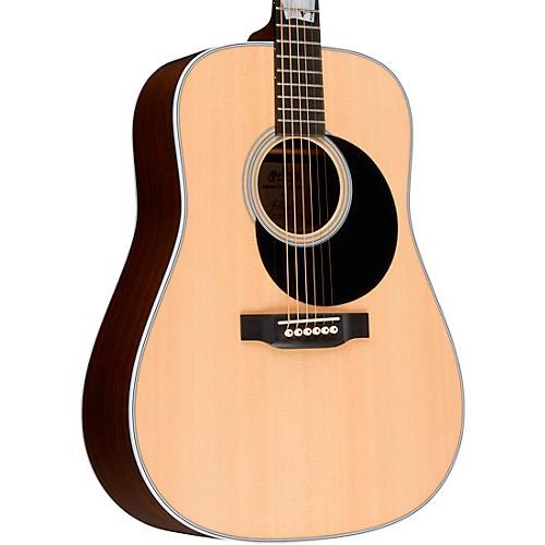 Martin Dwight Yoakam DD28 Signature Edition Acoustic Guitar-thumbnail