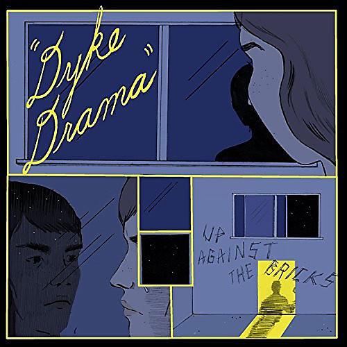 Alliance Dyke Drama - Up Against The Bricks