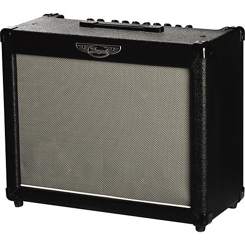 Traynor DynaGain DG30D 30W 1x12 Guitar Combo Amp
