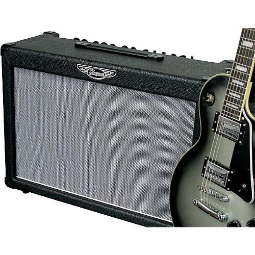 Traynor DynaGain DG60R 60W 1x12 Guitar Combo Amp