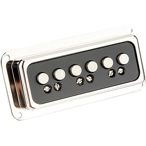 Gretsch DynaSonic Single-Coil Electric Guitar Pickup