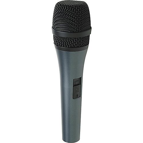 Dynasty Dynasty Dynamic Cardoid Microphone