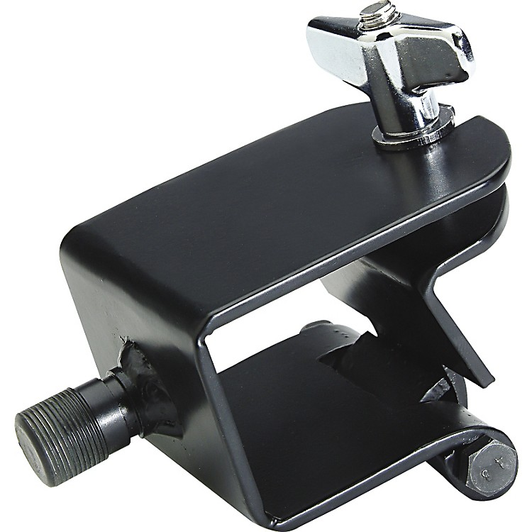 DynastyDynasty Microphone Frame Clamp, fits Gridiron Frame