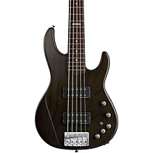 ESP E-II AP-5 5 String Electric Bass Guitar