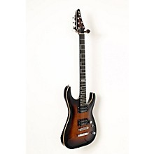 ESP E-II Horizon Electric Guitar