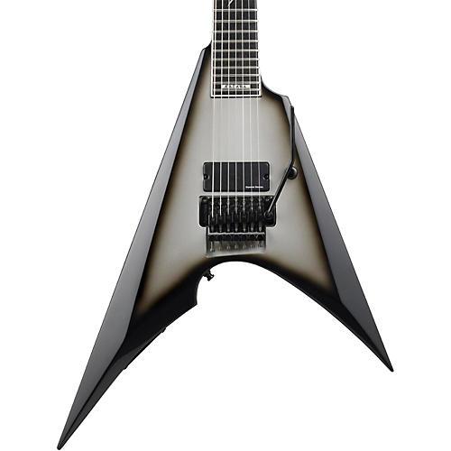 ESP E-II Jesse Liu-7 7 String Electric Guitar