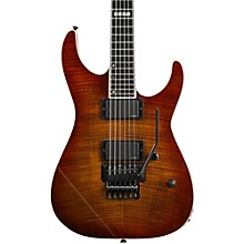 ESP E-II M-2 Electric Guitar