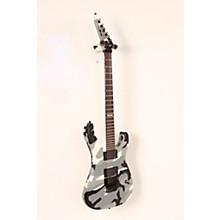 ESP E-II M-II NT Electric Guitar