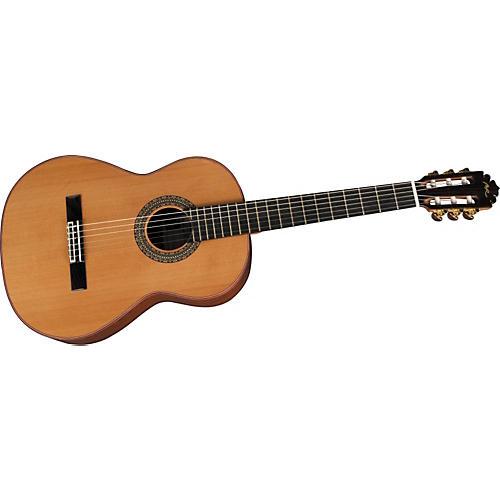 Manuel Rodriguez E Rio Exotic Classical Guitar