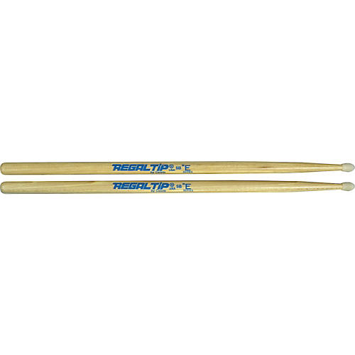 Regal Tip E Series Wide Drumsticks